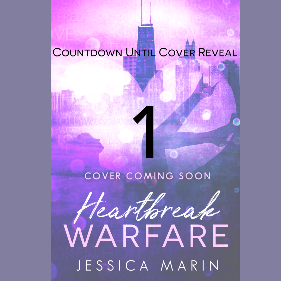 HB Cover Reveal Countdown-5