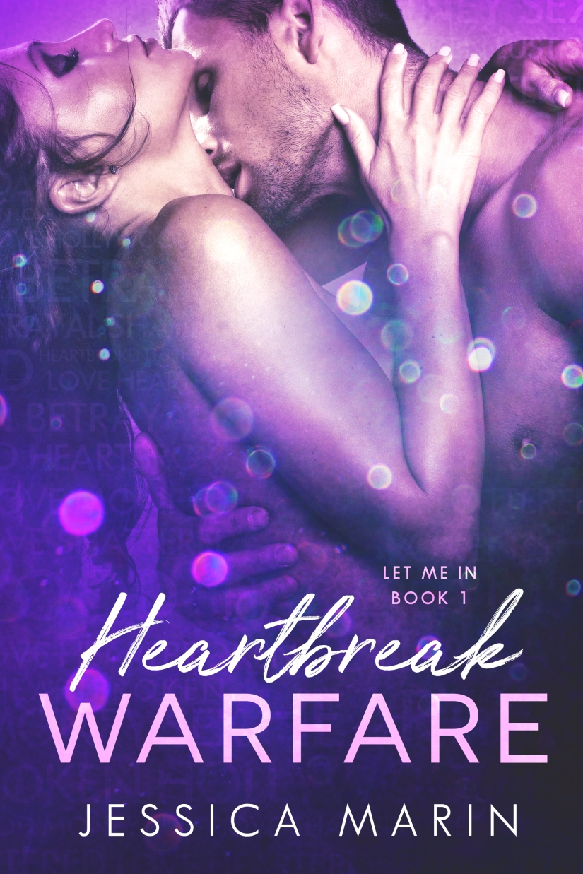 HeartbreakWarfare_Ebook