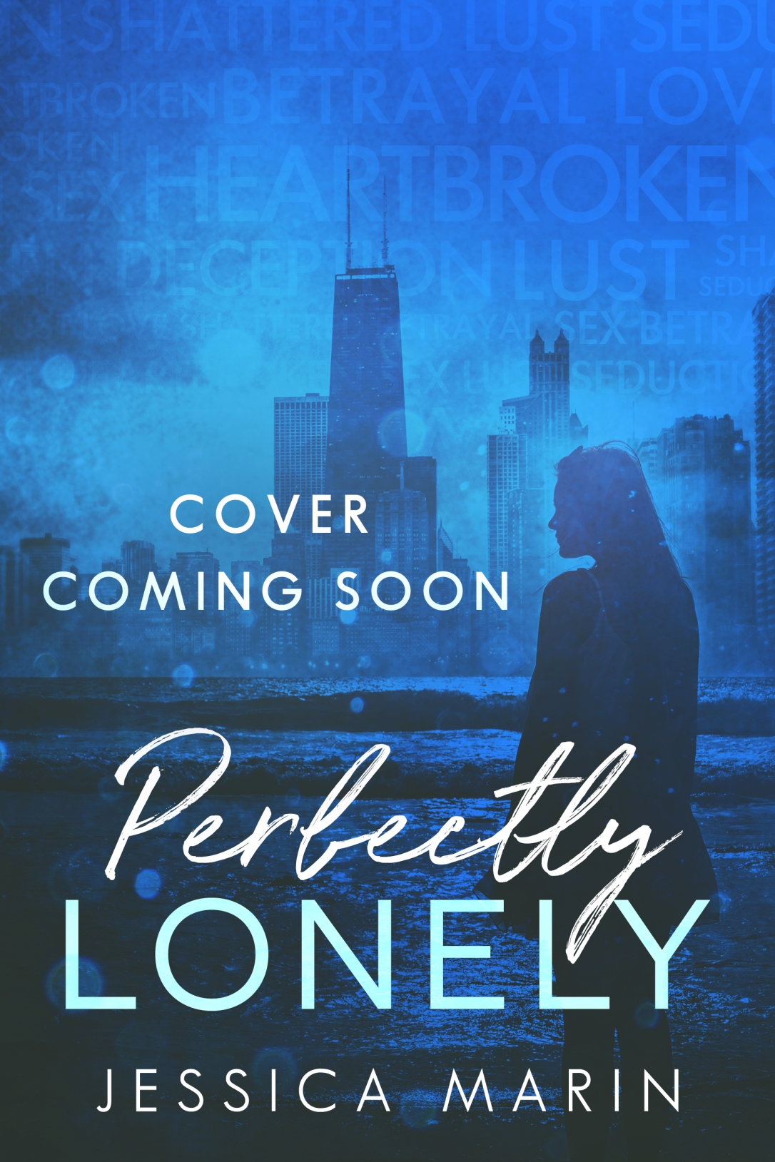 PerfectlyLonely_ComingSoon.v4 (1).jpg
